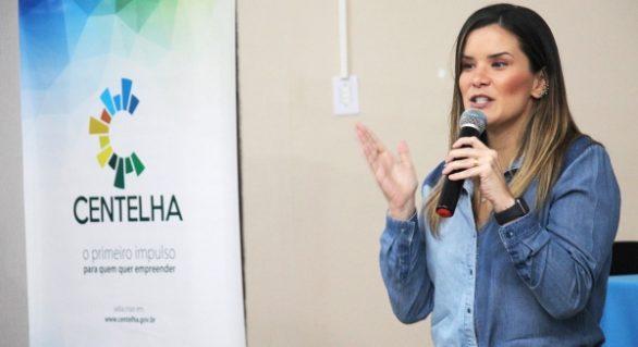 Alagoas é 2º lugar do Brasil em ideias inovadoras