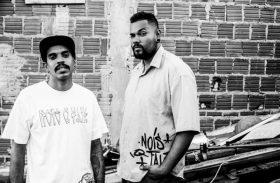 Hoje é Dia de Hip-Hop: a cultura de rua no Teatro Deodoro