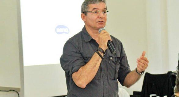Prefeito do município de Pão de Açúcar, em Alagoas, renuncia