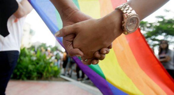 Parada do orgulho LGBT+ de Maceió acontece neste domingo (15)