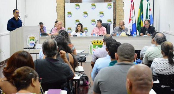 MPT defende que recursos da Lei Orçamentária sejam destinados à infância, adolescência e juventude