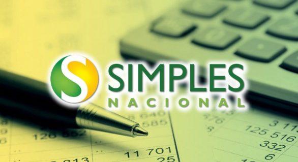 Mais de 730 mil empresas notificadas podem ser excluídas do Simples Nacional