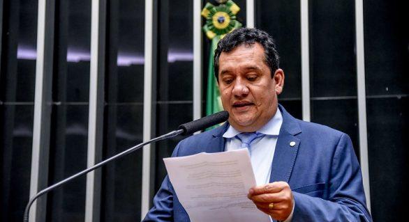 Deputado Severino Pessoa pode mudar rumo das eleições em Arapiraca