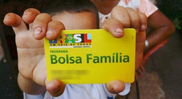13° do Bolsa Família injetará R$ 150 milhões em Alagoas