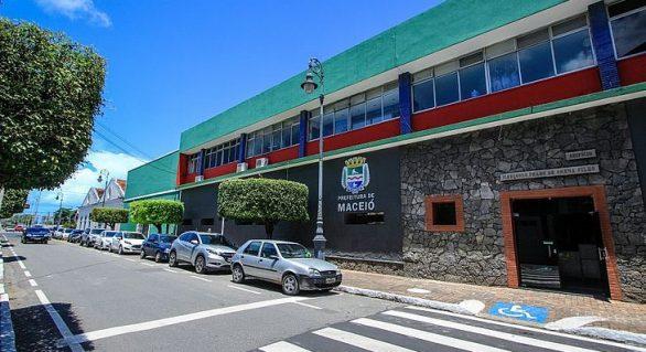 Confira o cenário atual para eleições a prefeito de Maceió