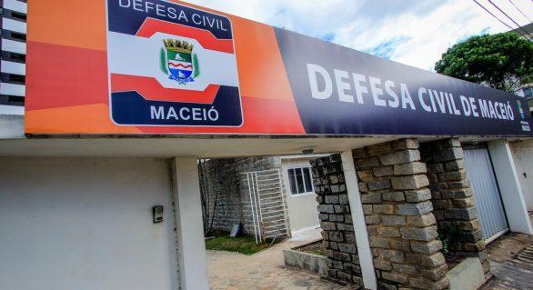 Pinheiro: Governo Federal libera oitava parcela do Lote 6