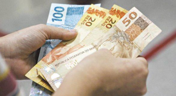 BNB injetará R$ 29,3 bilhões na economia regional em 2020
