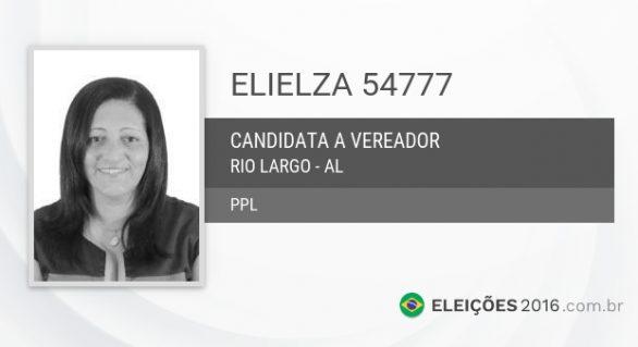 Vereadora por Rio Largo é afastada por acumular dois salários