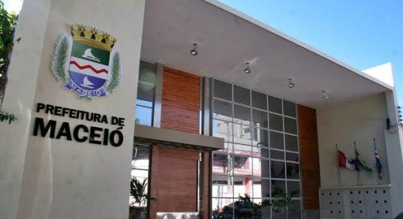 Maceió já tem cerca de 20 pré-candidatos a prefeito em 2020