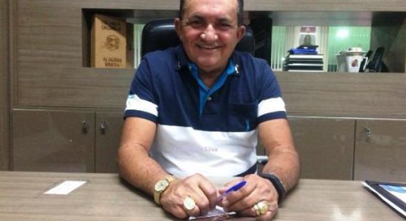 Lula Cabeleira está fora das eleições em Delmiro Gouveia