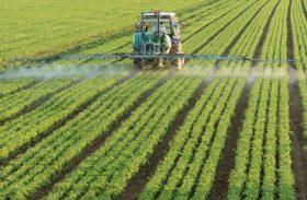 AL pode ganhar novos recursos para produção rural