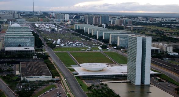 Ministérios terão crédito suplementar de R$ 146,5 milhões