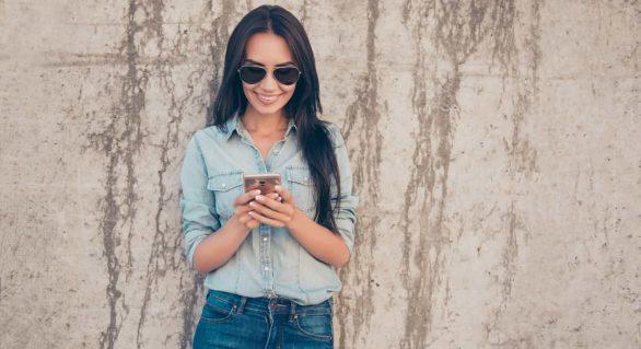 Estudo mostra a importância do controle de tempo nas redes sociais