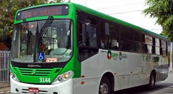 TCE assina determinação de pagamento da Prefeitura de Maceió à empresa Veleiro