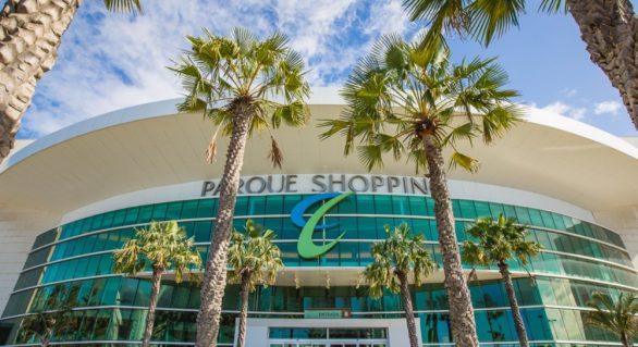 TRE/AL inaugura Central de Atendimento ao Eleitor no Parque Shopping