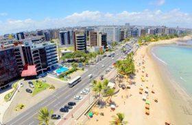 Com venda residencial estável, aluguel registra alta de 13,27% em Maceió