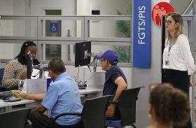 FGTS: Liberação de saque atrasa pagamento do seguro-desemprego