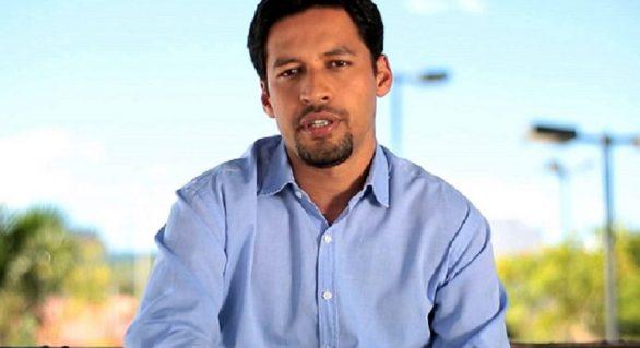 Rodrigo Cunha prepara campanha de filiação em cidades de AL
