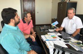 Possível fechamento da Conab pode prejudicar agricultura familiar