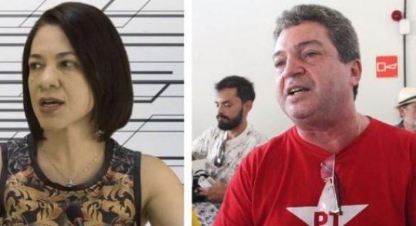 PT terá prévias para definir pré-candidato em Maceió