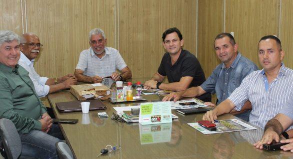 Pindorama participa do Prêmio MasterCana Nordeste 19/20