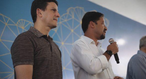 PSDB Alagoas inicia grande campanha de filiação partidária em fevereiro