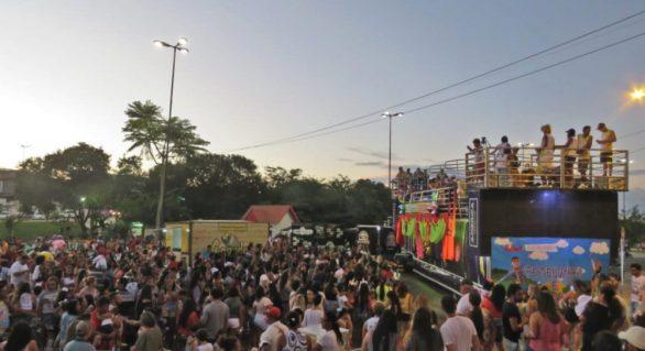 Prefeitura de Arapiraca lança cadastro para calendário oficial de eventos 2020