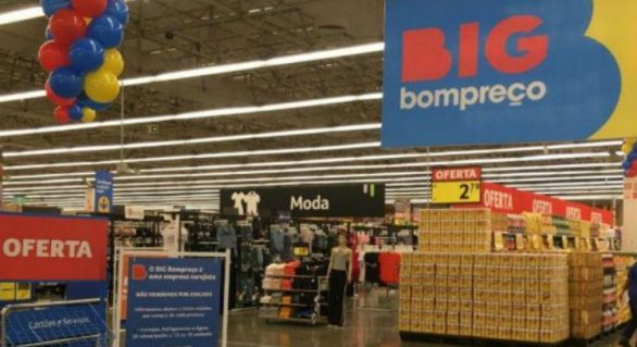 Empresa oferece vagas de emprego para Alagoas e outros estados