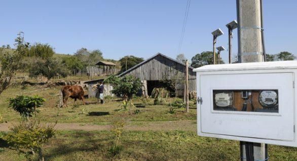 Despacho da ANEEL garante desconto na conta de energia a irrigantes
