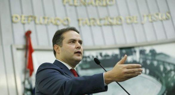Governador sanciona PPPs e abre caminho para privatizações