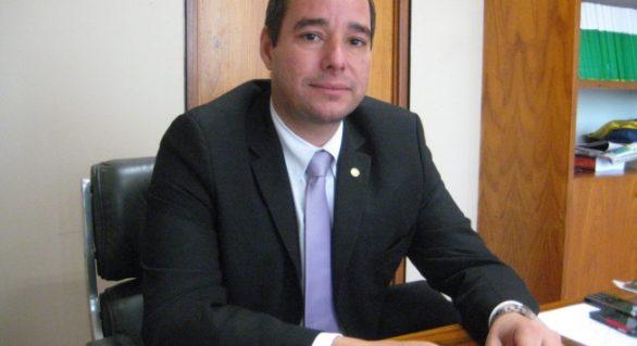 Avante dará a largada para eleições em Alagoas durante encontro estadual