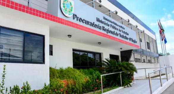 MPT realizará audiência com trabalhadores da Veleiro na sexta-feira (24)