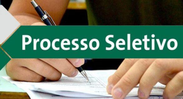 Prefeitura de Penedo abre PSS para educação