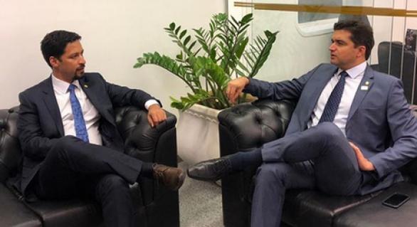 Divergências políticas podem mudar rumo do PSDB em AL
