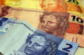 Brasileiros já pagaram R$ 300 bi em impostos desde o início do ano
