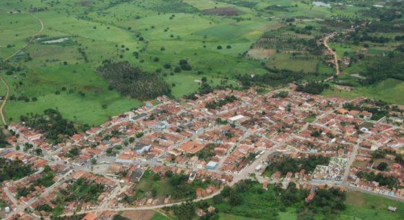 Feira Grande deverá garantir proteção a crianças encontradas em casas de farinha