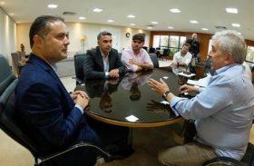 Grupo anuncia construção do maior hotel de AL com geração de 500 empregos