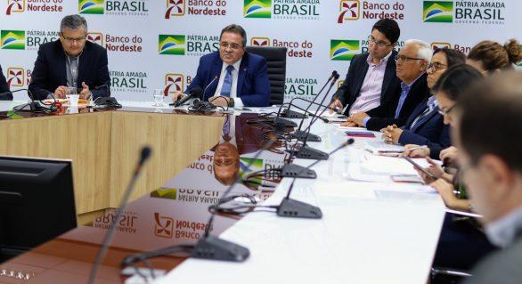 Banco do Nordeste obtém lucro líquido de R$ 1,73 bilhão