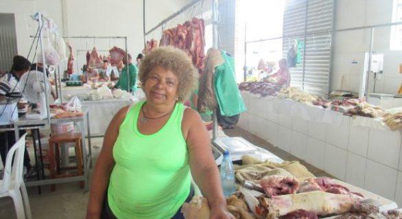 Mercado da Carne de Penedo é reformado e entregue à população