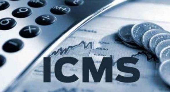 ICMS de Alagoas cresce 6,7% em janeiro e alcança R$ 412 milhões