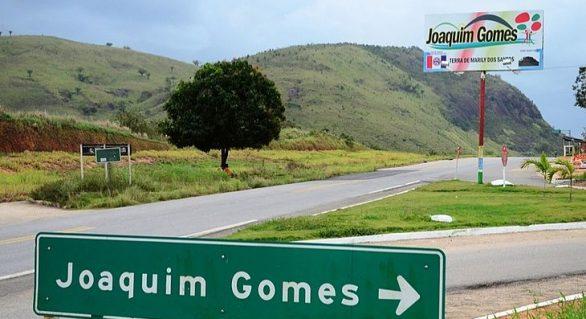 Joaquim Gomes pode ter verba bloqueada se não comprovar melhorias no transporte escolar