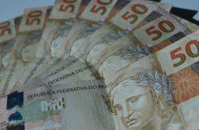 Brasileiros acreditam que inflação ficará em 5% nos próximos 12 meses