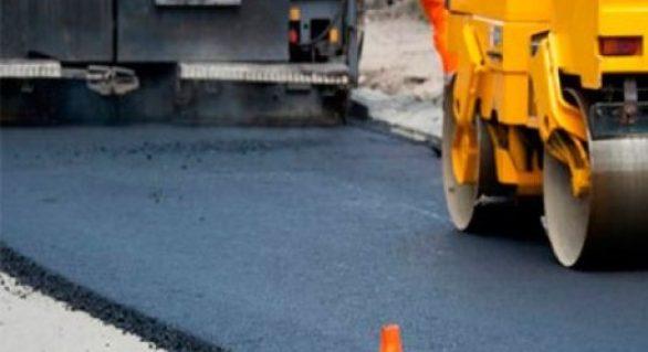 Prefeitura de Marechal inicia pavimentação da Rua do Antigo Cajueiro