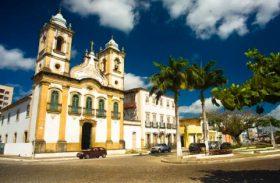 Carnaval: Confira o horário de visitação dos pontos turísticos de Penedo
