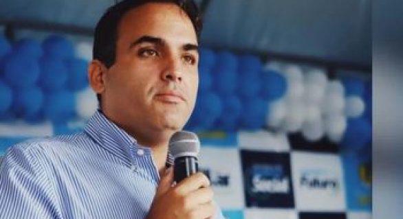 PSC pode ter papel significativo no processo eleitoral em Maceió
