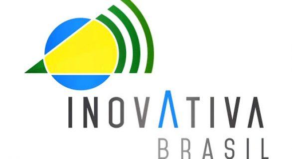 Programa InovAtiva Brasil está com inscrições abertas