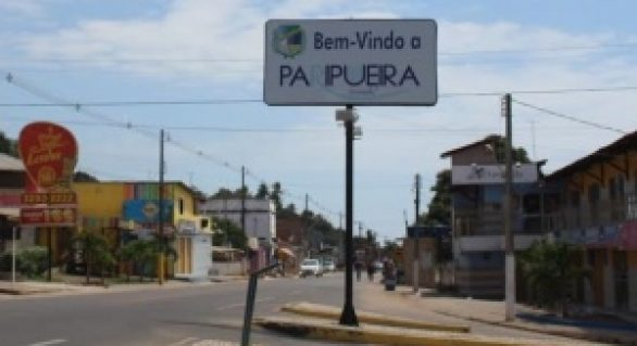 Como medida de combate ao Coronavírus, prefeitos de Alagoas reduzem salários