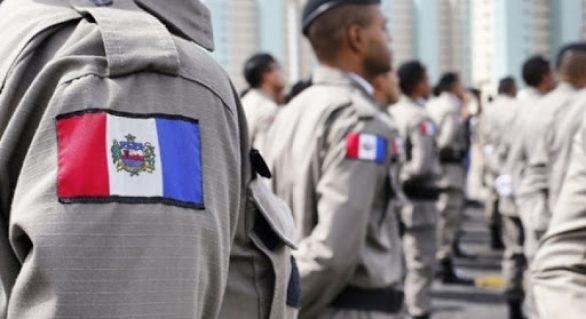 PM notifica 84 denúncias em Maceió por descumprimento ao Decreto de Emergência