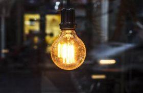 Dados da CCEE apontam queda em consumo de energia após quarentena