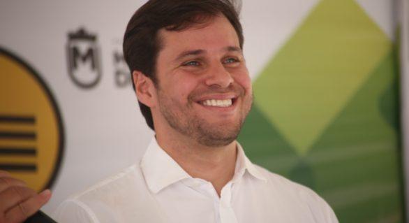 Marechal Deodoro isenta Cosip da população de baixa renda